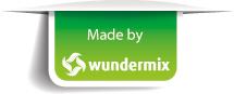 Wundermix GmbH